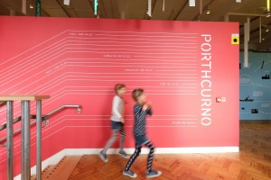 Things to do Cornwall, Family Friendly, Museum, Penzance