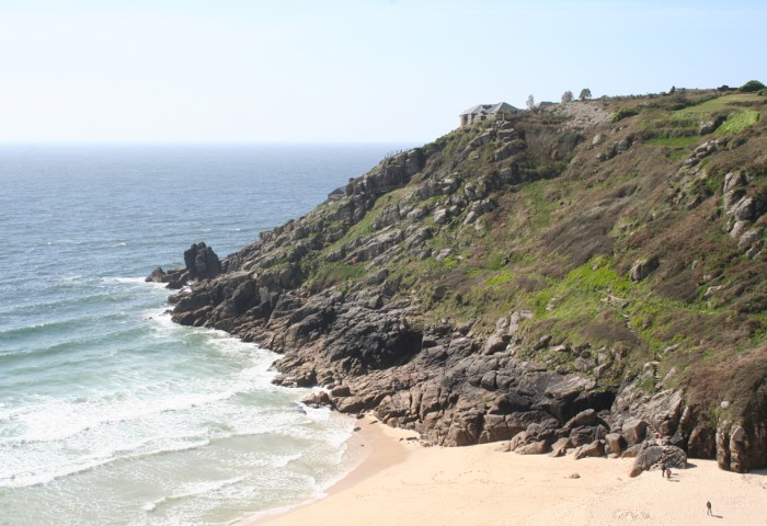 Museum, Family attraction, things to do, Cornwall, Porthcurno