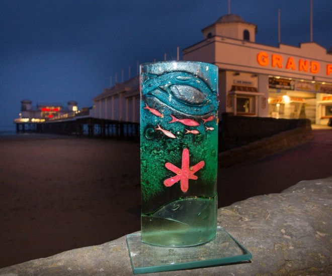 Silver success at the South West Tourism Excellence Awards