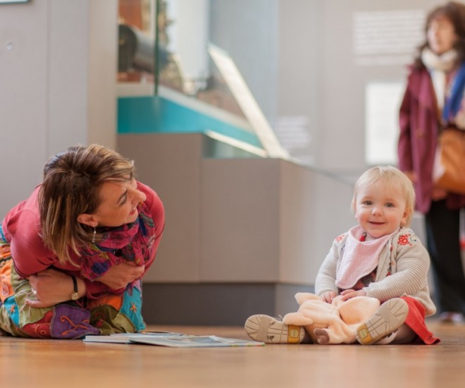 Things to do, Activity, Cornwall, Family Friendly, Museum, Penzance