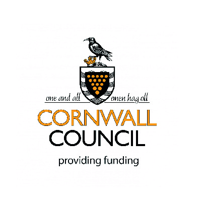 Cornwall_council