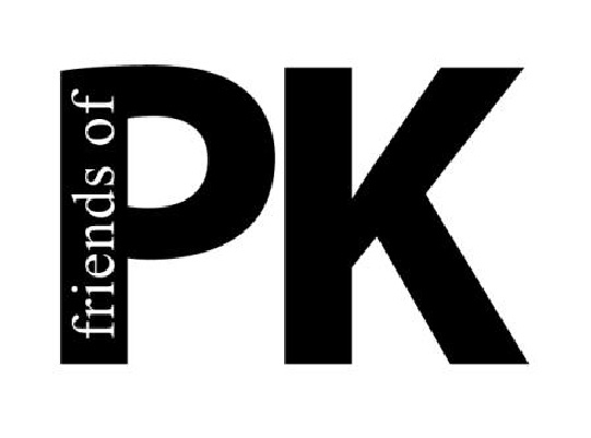 Friends_of_pk