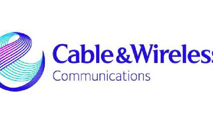 cablesandwireless