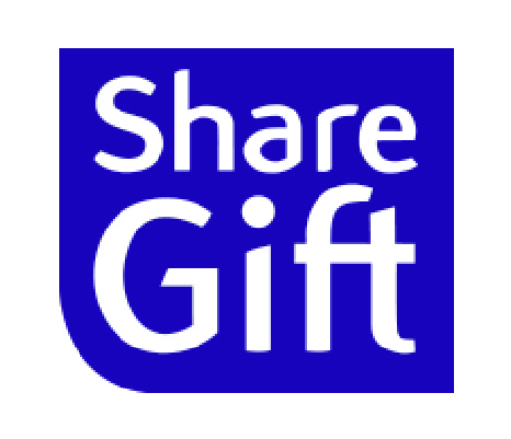 share_gift